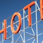 app para hotel
